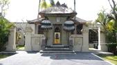 [Villa] Alam Puisi Villa Ubud:P1060175.JPG