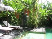 [Villa] Kajane Nua Villa_ 烏布區:20090906 063.jpg