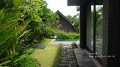 [Villa] The Sanctoo Villa:P1070834.JPG