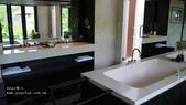 [Villa] The Sanctoo Villa:P1070856.jpg