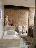 [Villa] Nyuh Gading Villas:DSCN4493