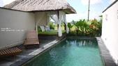 [Villa] Alam Puisi Villa Ubud:P1060157.JPG