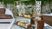 [Villa] 悅榕莊渡假村 Banyantree Ju Ma Na下午茶:Banyantree Ju Ma Na 下午茶