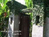 [Villa] Kajane Nua Villa_ 烏布區:20090906 071.jpg