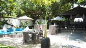 [飯店]Courtyard by Marriott Bali:Courtyard by Marriott Bali