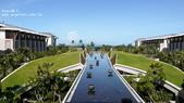 [飯店] Sofitel Bali Nusa Dua Beach Resort:Sofitel Bali Nusa Dua Beach Resort