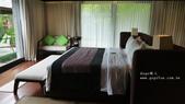 [Villa] The Sanctoo Villa:P1070853.jpg