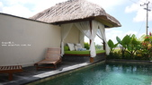 [Villa] Alam Puisi Villa Ubud:P1060166.JPG