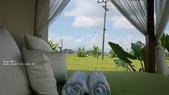 [Villa] Alam Puisi Villa Ubud:P1060162.JPG