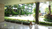 [飯店] Courtyard Seminyak:Courtyard Seminyak