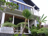 [Villa] Kajane Nua Villa_ 烏布區:20090906 073.jpg