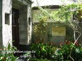 [Villa] Kajane Nua Villa_ 烏布區:20090906 074.jpg