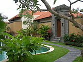[Villa] Nyuh Gading Villas:DSCN4484