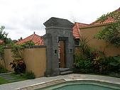 [Villa] Nyuh Gading Villas:DSCN4486