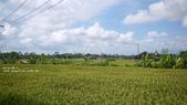 [Villa] Alam Puisi Villa Ubud:P1060149.JPG