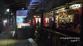 [餐廳] 水明漾 碳烤豬肋排 Hog Wild In Bali:水明漾 碳烤豬肋排 Hog Wild In Bali