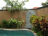 [Villa] Nyuh Gading Villas:DSCN4489