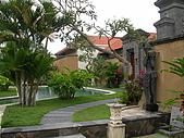 [Villa] Nyuh Gading Villas:DSCN4488