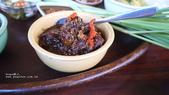 [餐廳] Bumbu Bali 餐廳:Bumbu Bali 餐廳