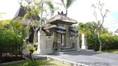[Villa] Alam Puisi Villa Ubud:P1060181.JPG