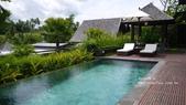[Villa] The Sanctoo Villa:P1070832.JPG