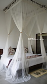 [Villa] Alam Puisi Villa Ubud:P1060155.JPG