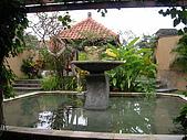 [Villa] Nyuh Gading Villas:DSCN4481