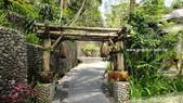 [Spa] Kirana Spa Ubud ( 資生堂Spa ):Kirana Spa 花園小徑