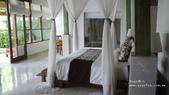 [Villa] Alam Bidadari Villa:Alam Bidadari Villa