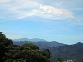 三峽鳶山,福德坑山(2017.06.25.):DSCN7678.JPG