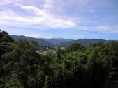三峽鳶山,福德坑山(2017.06.25.):DSCN7680.JPG