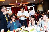 中國國民黨高雄市新興區青工會-2010-05-08(4):2010-05-08-中國國民黨高雄市新興區青工會 (183).jpg
