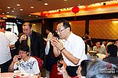 中國國民黨高雄市新興區青工會-2010-05-08(4):2010-05-08-中國國民黨高雄市新興區青工會 (184).jpg
