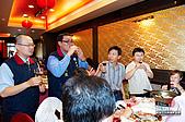 中國國民黨高雄市新興區青工會-2010-05-08(4):2010-05-08-中國國民黨高雄市新興區青工會 (197).jpg