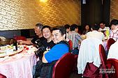 中國國民黨高雄市新興區青工會-2010-05-08(4):2010-05-08-中國國民黨高雄市新興區青工會 (200).jpg