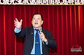 中國國民黨高雄市新興區青工會-2010-05-08(3):2010-05-08-中國國民黨高雄市新興區青工會 (129).jpg