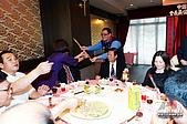 中國國民黨高雄市新興區青工會-2010-05-08(3):2010-05-08-中國國民黨高雄市新興區青工會 (136).jpg