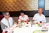 中國國民黨高雄市新興區青工會-2010-05-08(3):2010-05-08-中國國民黨高雄市新興區青工會 (137).jpg
