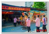 2015霞海城隍坐龍舟:_ABG7442.jpg