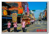 2015霞海城隍坐龍舟:_ABG7472.jpg