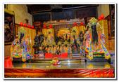 2015霞海城隍坐龍舟:_ABG7363.jpg