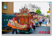 2015霞海城隍坐龍舟:_ABG7427.jpg
