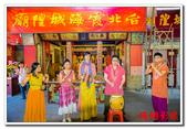 2015霞海城隍坐龍舟:_ABG7419.jpg
