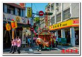 2015霞海城隍坐龍舟:_ABG7456.jpg