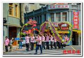 2015霞海城隍坐龍舟:_ABG7568.jpg