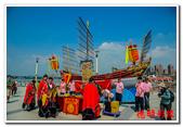 2015霞海城隍坐龍舟:_ABG7673.jpg