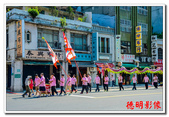 2015霞海城隍坐龍舟:_ABG7517.jpg
