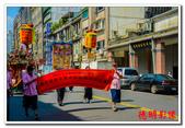 2015霞海城隍坐龍舟:_ABG7598.jpg
