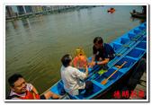 2015霞海城隍坐龍舟:_ABG7956.jpg