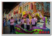 2015霞海城隍坐龍舟:_ABG7434.jpg